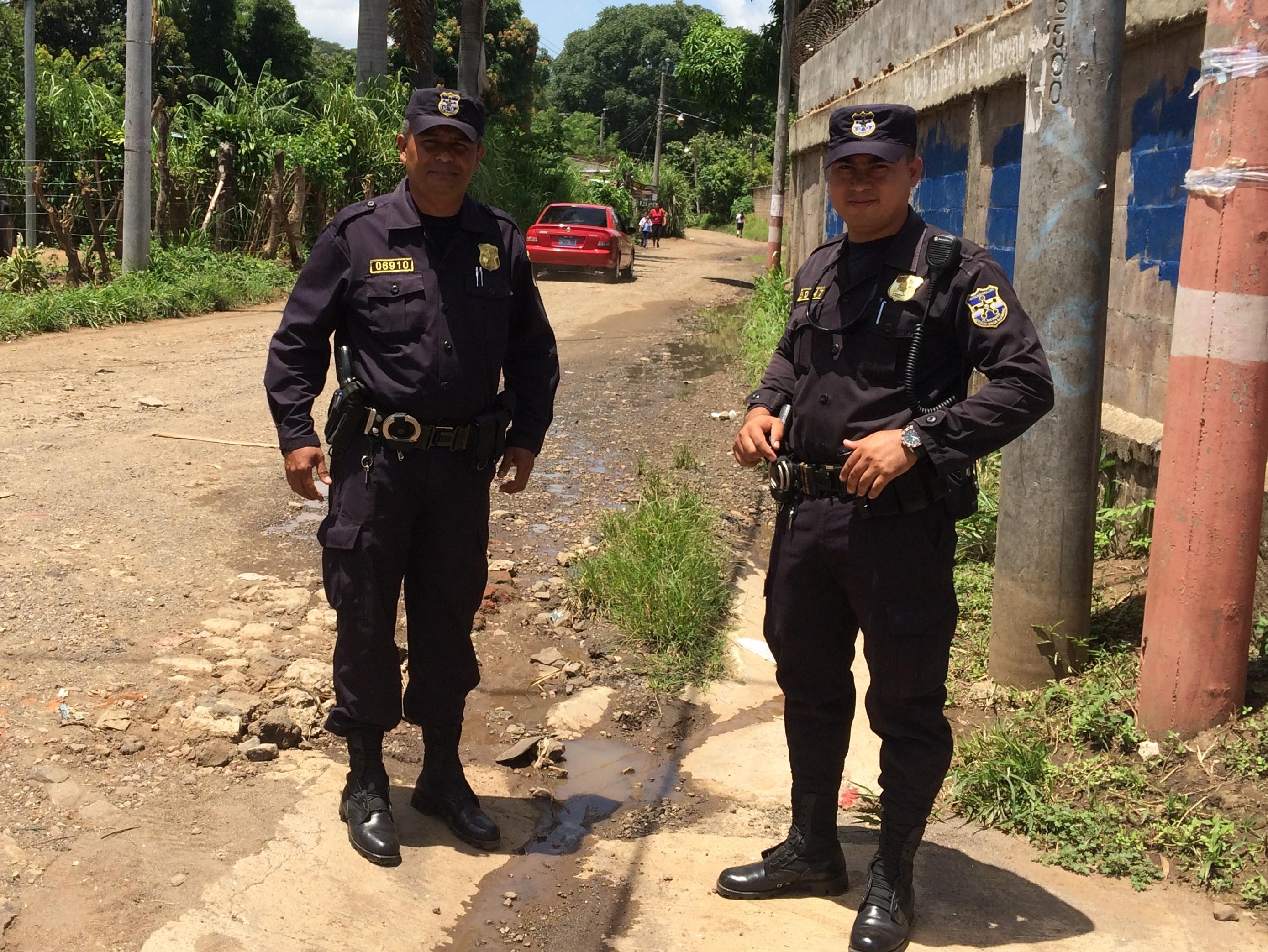 El Salvador Day 2 243.JPG