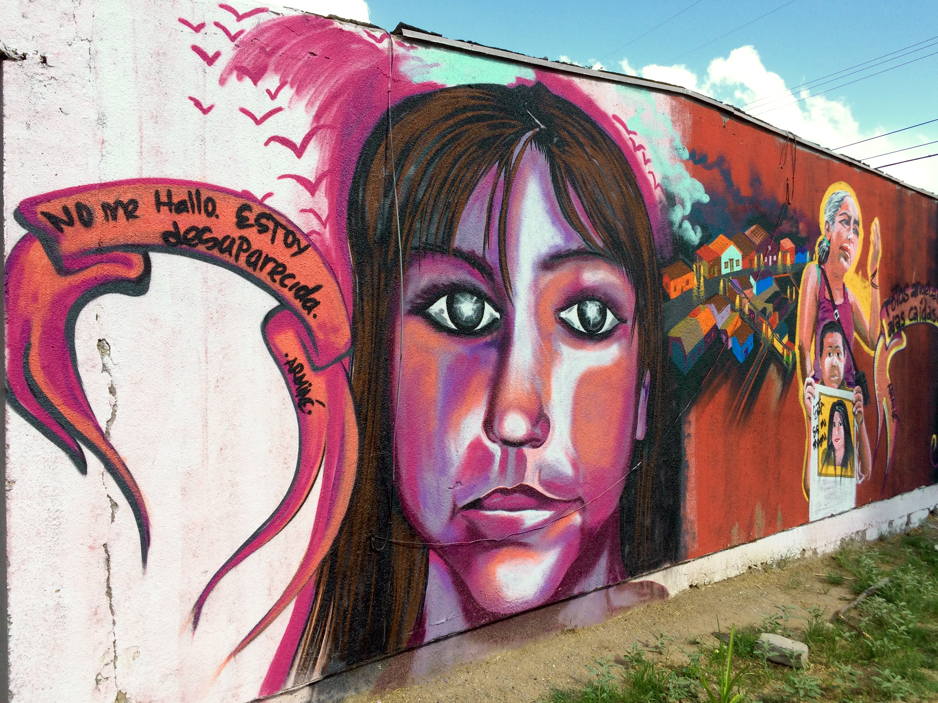 Juárez