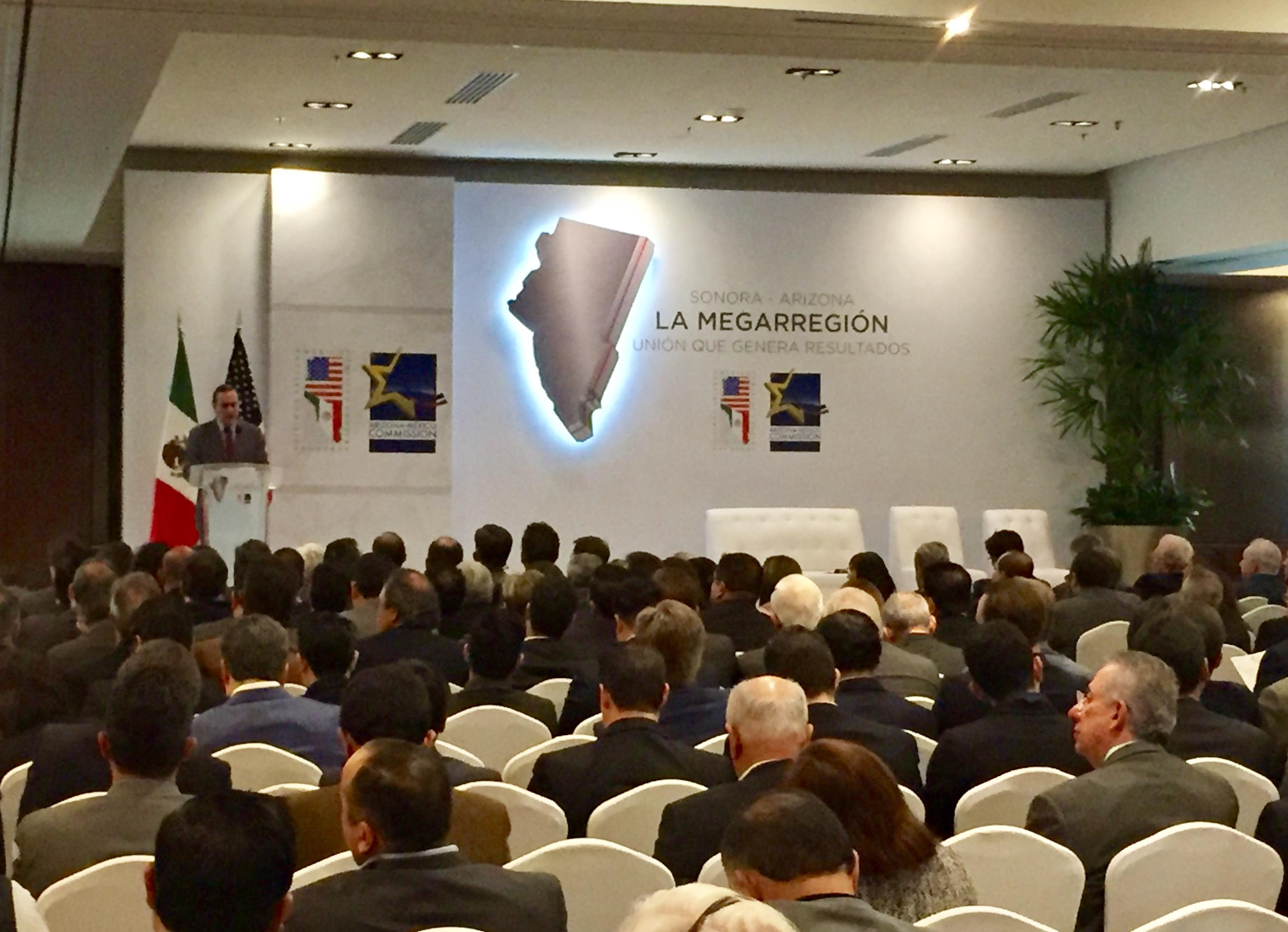 Hermosillo Convention