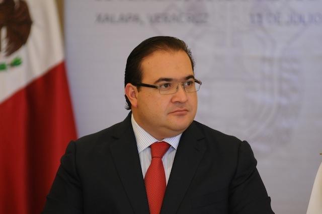 Secretaria de Gobierno del Estado de Veracruz