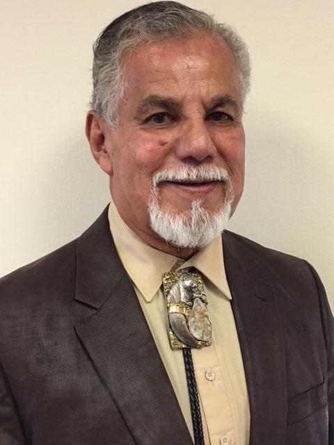 David Conejo