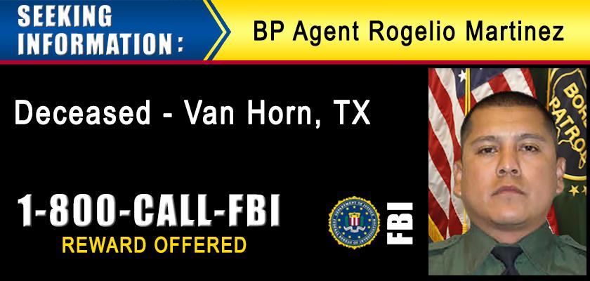 (Image courtesy of the FBI)