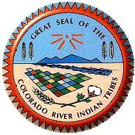 Colorado River Indian Tribes Seal