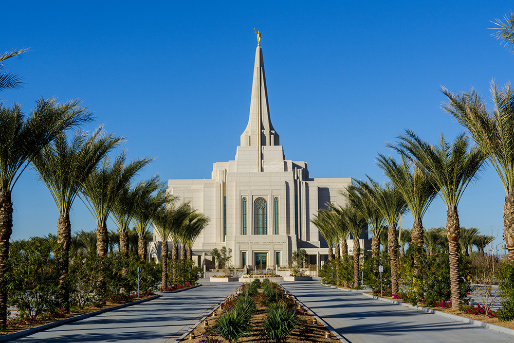 map of phx az with Long Awaited Lds Temple Opens Gilbert on Phoenix Light Rail Cool Map With Extensions moreover Vintage Phoenix Arizona as well West valley  phoenix metropolitan area additionally Teamwork Dog Quote furthermore Vancouver Washington Hospital Locations.