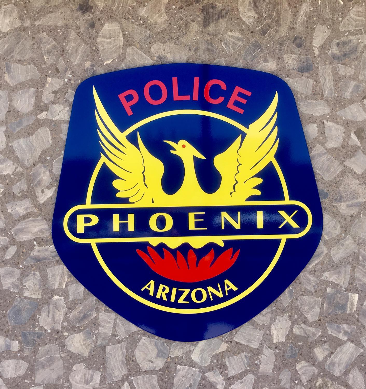 Phoenix Police To Get New Drug Testing Device   KJZZ