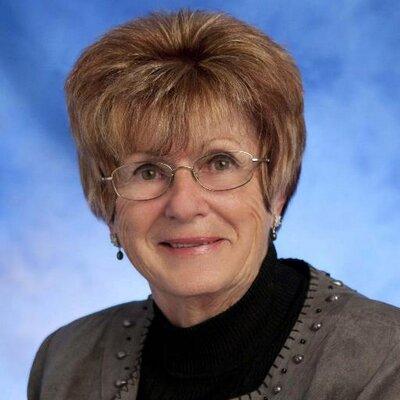 Phoenix City Councilwoman Thelda Williams