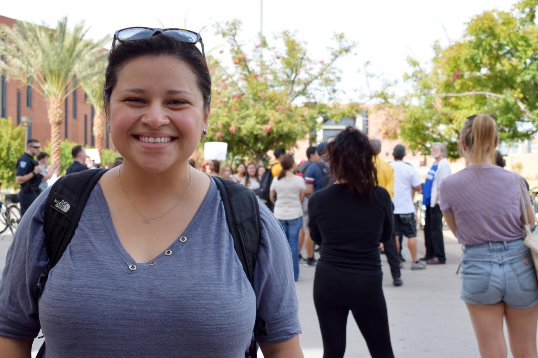 Pita Juarez