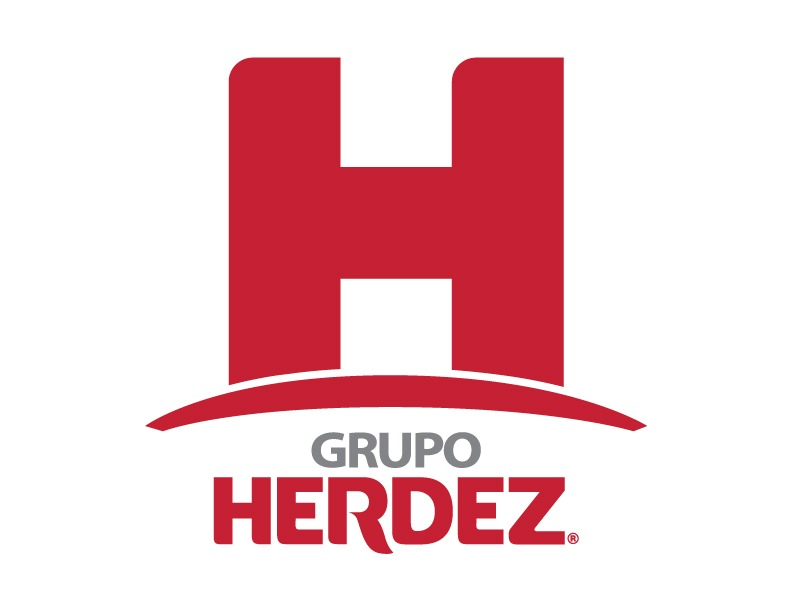 Heredez