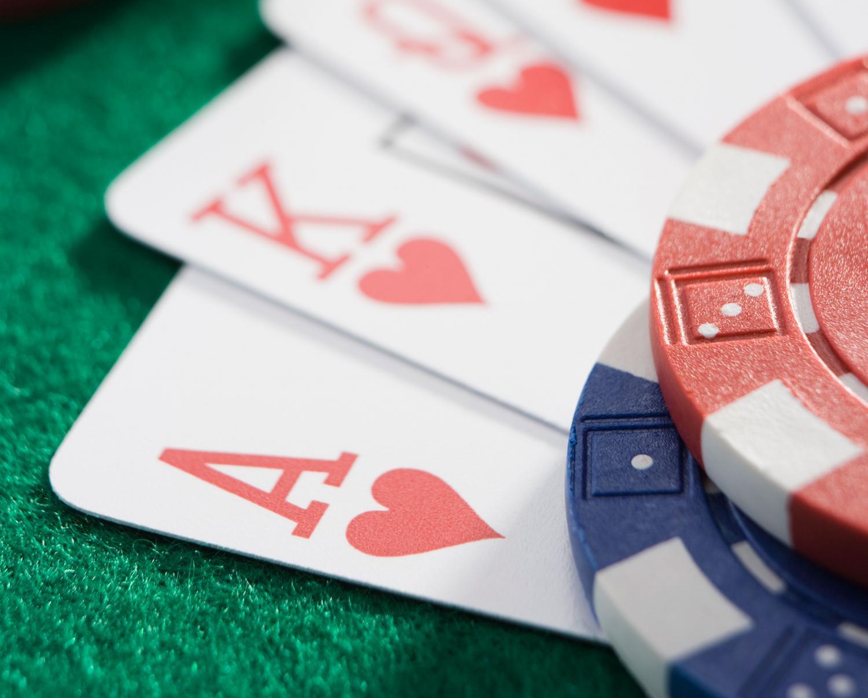 gambling casino poker cards 07022018