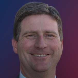 Greg Stanton Photo