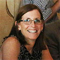Martha McSally Photo