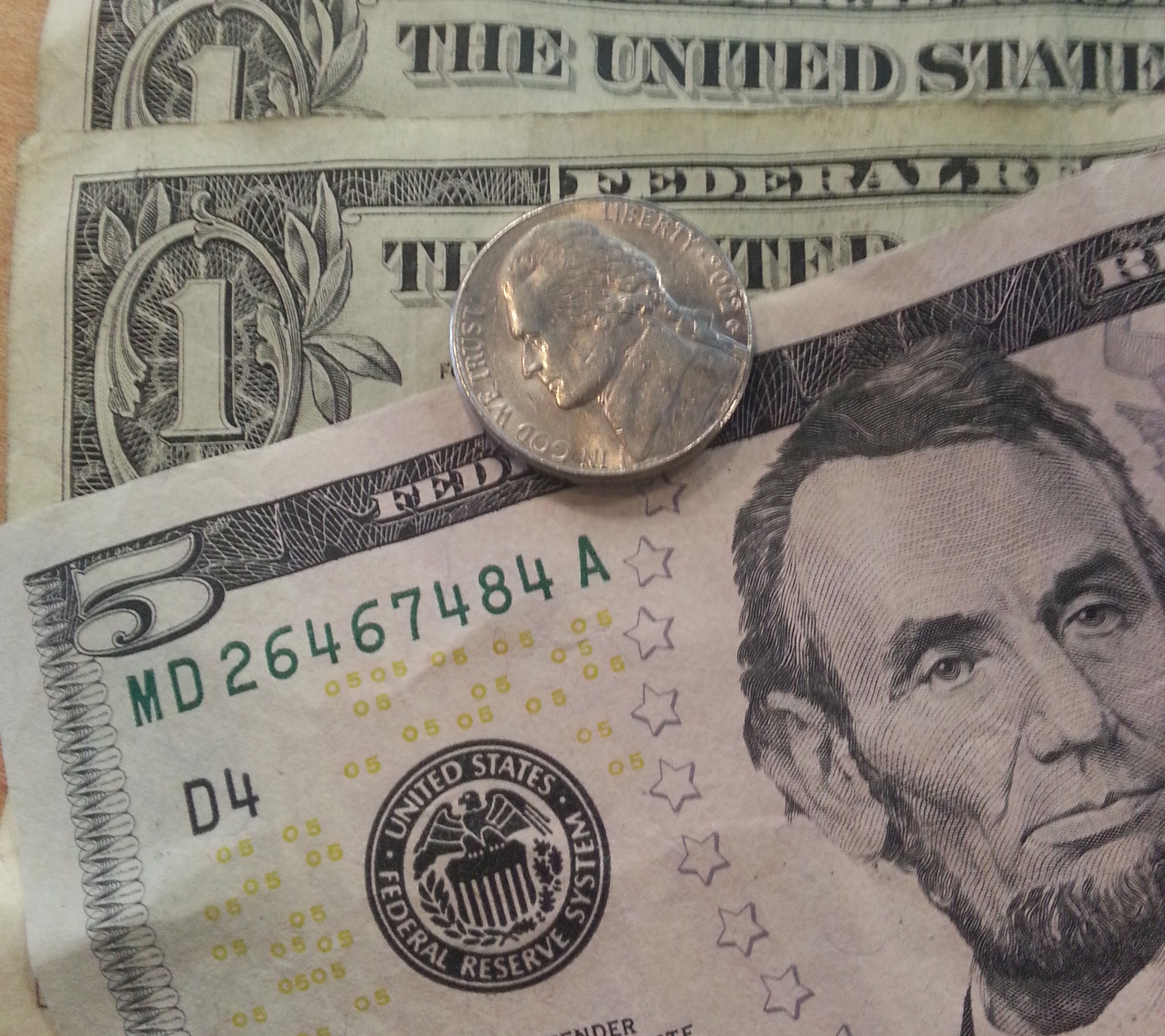 Should The Us Convert Its Currency To Coins Kjzz