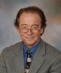 Dr. Peter Jensen