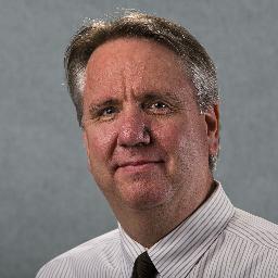 Phil Boas