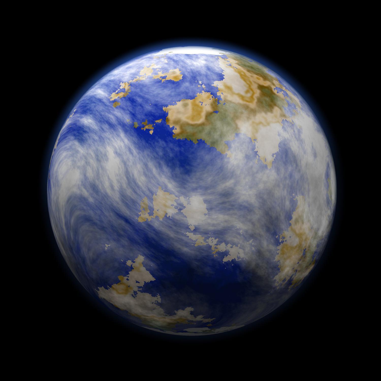 near earth asteroids - photo #27