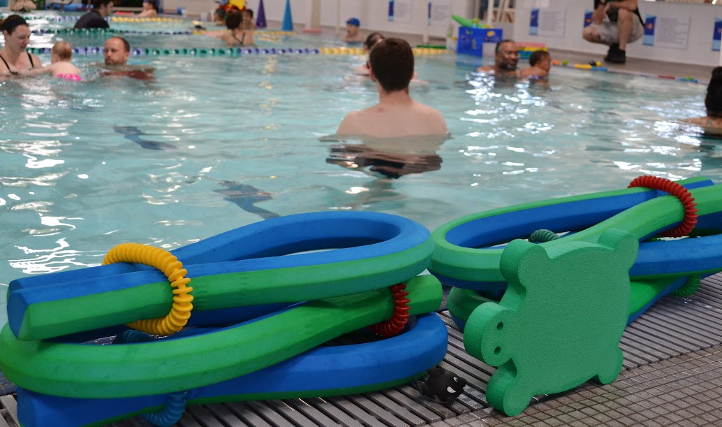 39 Out Of The Pool 39 Phoenix Area Public Pools Mandate Hourly Safety Breaks Kjzz