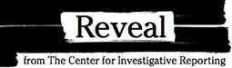 """""""Reveal"""""""