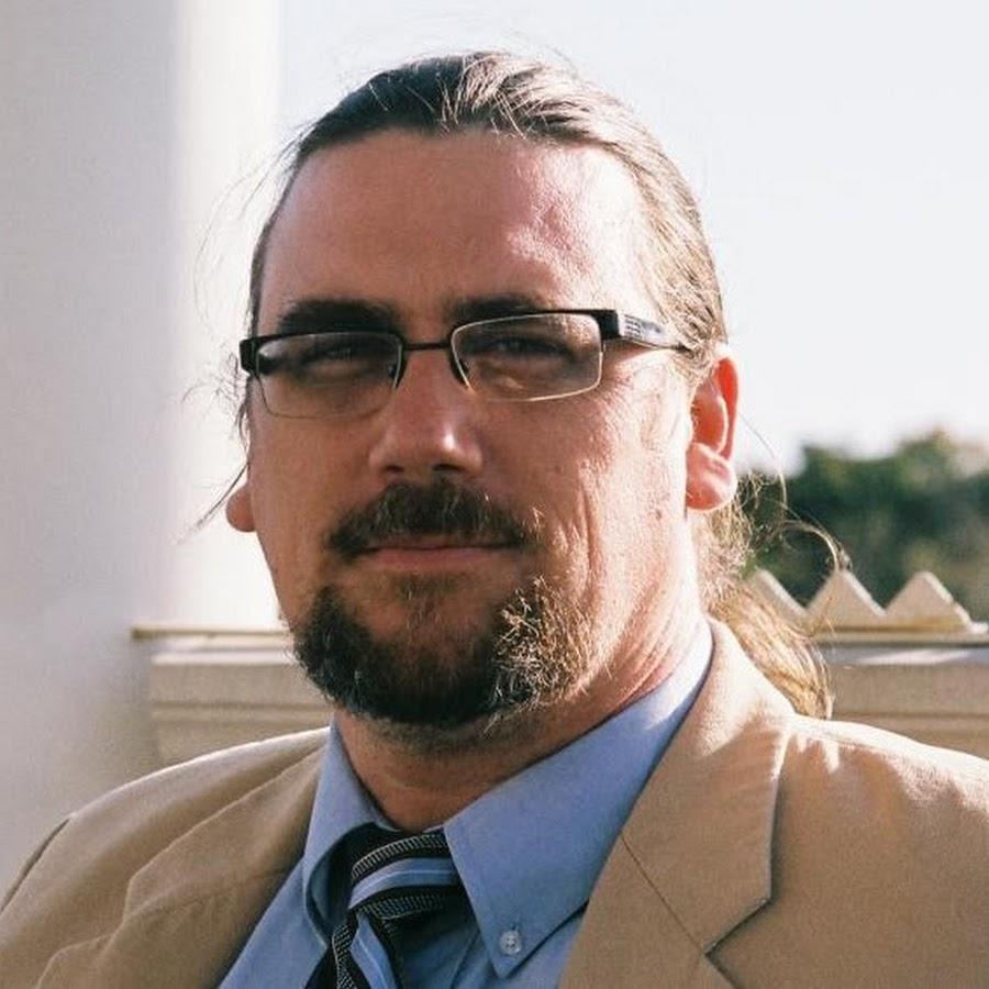 Greg Sadler