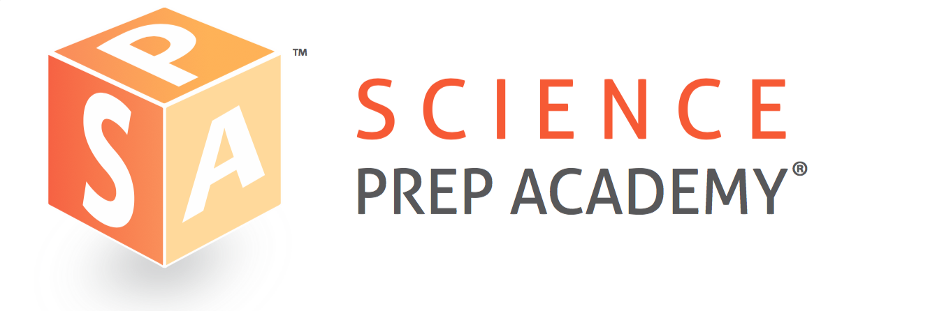 Science Prep Academy