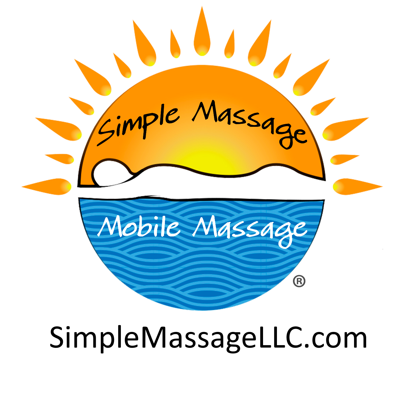 Simple Massage