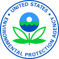 Scientists Sue EPA Over Who Can Serve On Advisory Boards