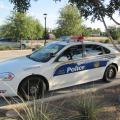 Phoenix Police Department Creates New Precinct Boundaries