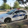 Phoenix Police Department Creates New Precinct Boundaries