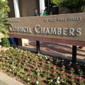 Mesa City Council