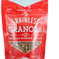 Trader Joe's Grainless Granola