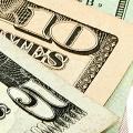 Flagstaff Voters Uphold Minimum Wage Hike