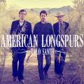 Tiny Desert Concert: American Longspurs