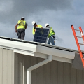 Solar Jobs Slow But Outlook Still Sunny