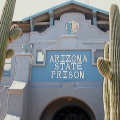 Sheriffs Blindsided By Duceys Plan To Transfer AZ Inmates To County Jails