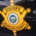 MCSO Suspends Work Release, Furlough Programs Due To Coronavirus Concerns