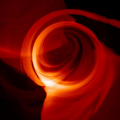 UA Focused On Project To Get First Images Of Black Holes