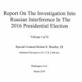 READ: Robert Mueller