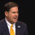 WATCH: COVID-19 Town Hall With Gov. Ducey