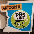 Arizona PBS, ASU Offer Free Educational Material For Students