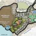 Gilbert Breaks Ground on 272-Acre Regional Park