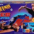 Web Blaster