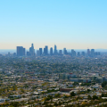 'Many Lives at Risk': What Pollution Rollbacks Could Mean for California and Arizona