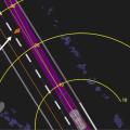 Preliminary Report: Self-Driving Uber Car Didn