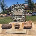 Arizona Confederate Memorial