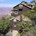 Grand Canyons Kolb Studio Renovation Cost About $500K