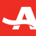 AARP To Expand State Fraud Programs