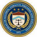 Reward Offered Over Stolen Explosives Found Buried In Rural Arizona
