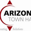 Arizona-Mexico Town Hall Tackles Bilateral Trade Issues