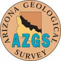 arizona geological survey logo