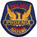 Phoenix Police To Hire 300 New Officers