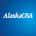 Alaska USA Credit Union Moving Its Service Center To Glendale